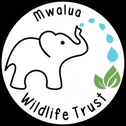 Mwalua Wildlife Trust